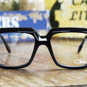 CAZAL 607/2 LEGENDSカザール