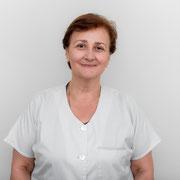 ნინო უგულავა - კარდიოლოგი