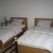 Monteurzimmer im Apartment 1