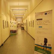 Le Centre culturel français Kiel
