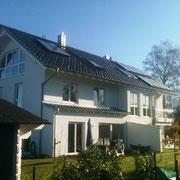2 DHH, Wofratshausen
