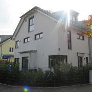 4 DHH, München Allach