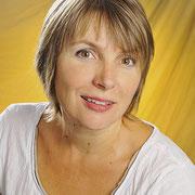 Heilpraktikerin Birgitt Groß