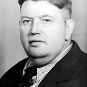 Fritz Franz Ferdinand Hönnger