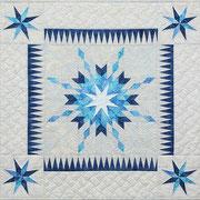 Baby Bella Quiltworx pattern