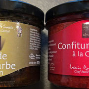 """Les produits """"LBP"""""""