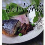 Le livre de Nicole Fagegaltier aux éditions du Rouergue - ISBN : 978-2-8126-0135-4