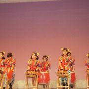 2011 うるま市子ども文化祭