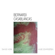 Bernardi/Casablancas