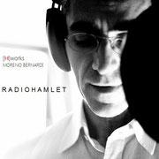 radiohamlet