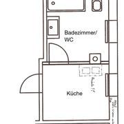 4.   Obergeschoss neues Badezimmer/WC/Küche