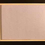 Encadremant; Carton AMU11