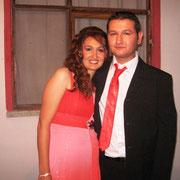 Kasabamız halkından Bayramların Tahsin kızı Yaşar AKKIZ, Muketdemlerin Acar oğlu Ersin BAYTEKİN ile nikanlandı. 19/07/2010