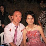 Kasabamız halkından Karanıcıların Halil kızı Fatma ŞAHAL, Denizli ili Acıpayam ilçesinden H. Hüseyin oğlu Barış AĞUR ile evlendi. 29/07/2010