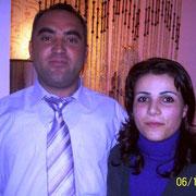Kasabamız halkından Sakallıların (Merhum) Mehmet oğlu Erkan SEVİL, Nazilli ilçesinden Mehmet kızı Derya ÖZTÜRK ile nişanlandı. 11/12/2009