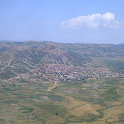 Fotoğrafları bizimle paylaşan Bülent Batur'a teşekkür ederiz.