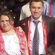 Kasabamız halkından Sadayillerin Hasan oğlu Sadık APAK, Denizli ili Tavas ilçesinden Ömer Lutfi kızı Selma ÇIPLAK ile evlendi. 14/06/2010