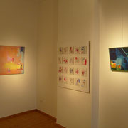 Ausstellung Schöningen