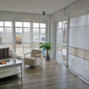 schiebepaneele raumausstattung freiburg die. Black Bedroom Furniture Sets. Home Design Ideas