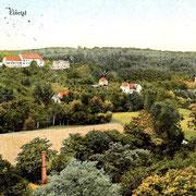 Aschersleben  1942  Einetal