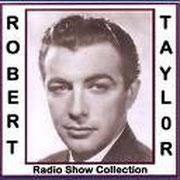 Robert Taylor, le sorelle Giussani chiedevano ai disegnatori di ispirarsi a lui, specialmente per quanto riguarda lo sguardo di Diabolik