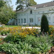 Residenz Baden