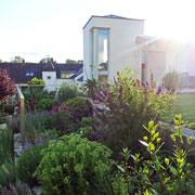 Garten Weinviertel