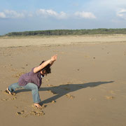 Yoga Ô Bien-être