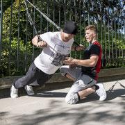 programme de renforcement musculaire efficace 1 à 2 fois par semaines