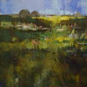 paysage bocage 20x20