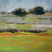 paysage campagne 44x44