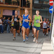 BORRELLI Francesco e CAPO Armando