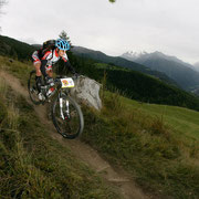 Swiss Epic 2014