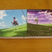 交響詩篇エウレカセブン Blu-ray BOX 1・2 (アンコールプレス版) 25000円 買取しました