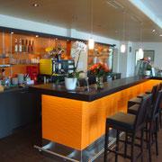Wildi's Bar