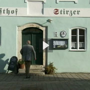Älteste Gasthäuser: Gasthof Stirzer in Dietfurt an der Altmühl im Porträt