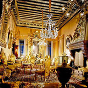 Hotel Danieli in Venezia - Where Celebrities stays