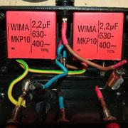 HV-Filter innen 03