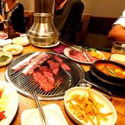 お肉♪お肉♪お肉♪