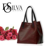 45e74f265 Rompe los esquemas con Da Silva Handbag! Ventas al mayor y detal de carteras  confeccionadas en 100% piel.