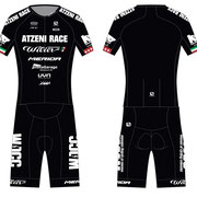 KRISTIN`S CYCLING COLLECTION black