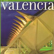 edición en italiano