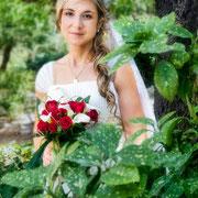 Reportaje boda Tarragona. Fotografía Andreu Gual