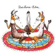 Das Lama-Sutra©lmk