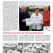VfB Fritzle