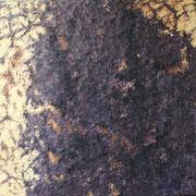 Emovéré IV / format 100x100cm