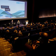 Moderator: Kathleen Schroeter & Sven Slazenger, CEO, Interlake