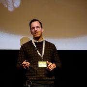 Hannes Weissensteiner, Managing Partner DACH, ARTEFACT