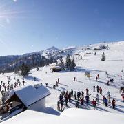 Snowspace Flachau - Winterurlaub Flachau