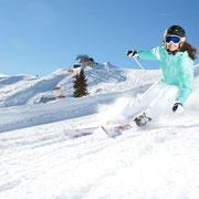 Wintervakantie Flachau - Salzburgerland